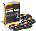 Thumbnail NEW* Internet Business Building Basics with Private Label