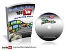 Youtube Marketing Video MRR + $Bonus