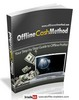 *New* Offline Cash Method PLR