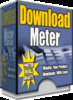** NEW** Download meter Pro with MRR (Master Resell Rights)