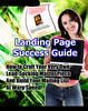 Thumbnail Landing Page Success Guide With Private Label Rights (PLR)
